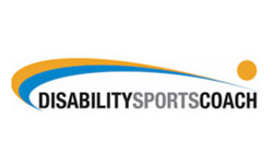 Disability sports coach - Elearning solutions