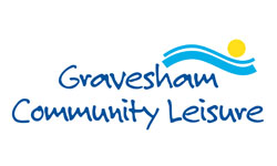 Gravesham Community Leisure - Elearning solutions