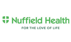 Nuffield Health - Elearning solutions