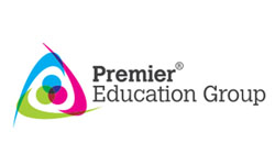 Premium Education Group - ELearning solutions
