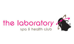 The laboratory spa - Elearning solutions