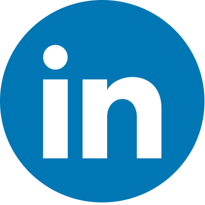 Elearn4Business Linkedin
